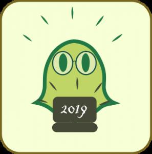 Ereignisse, Erlebnisse und Erfahrungen in 2019 – der Jahresrückblick aus der Klopfecke