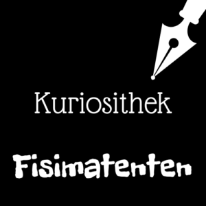 Read more about the article Kuriosithek – das Wörtchen der Woche lautet: Fisimatenten