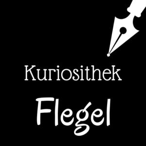 Read more about the article Kuriosithek – das Wörtchen der Woche lautet: Flegel