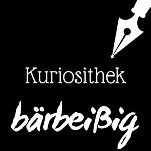Kuriosithek – das Wörtchen der Woche lautet: bärbeißig
