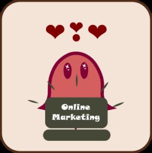 Read more about the article Die beste Online-Marketing-Strategie für dich und dein Business