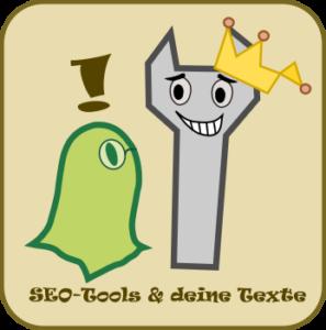 Read more about the article Warum SEO-Tools wie Yoast und Rank Math nicht Meister deiner Texte sind