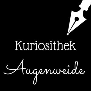 Read more about the article Kuriosithek – das Wörtchen der Woche lautet: Augenweide