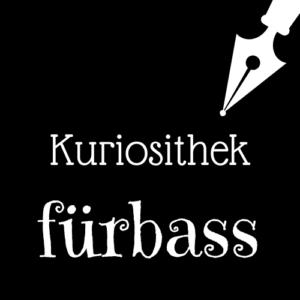 Read more about the article Kuriosithek – das Wörtchen der Woche lautet: fürbass